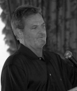 Jim Gradl