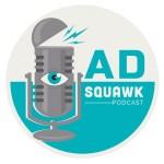 AdSquawk