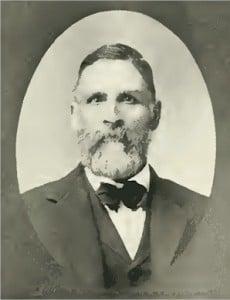 John Bielby