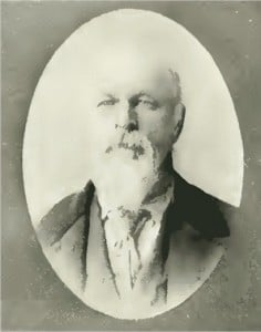 William Stevenson