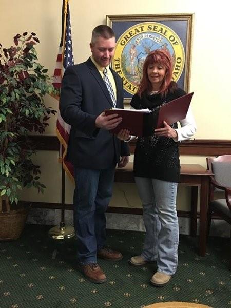 Two Gun Bills Filed