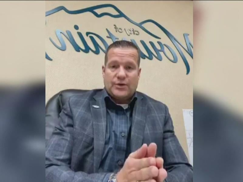 Mt. Home Mayor Threatens Arrest, Important Election Updates