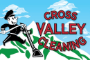 Cross Valley Cleaning
