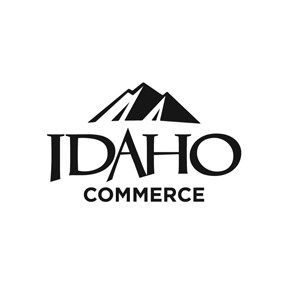 Idaho Department of Commerce / Main Street