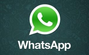 Whatsapp-300x188