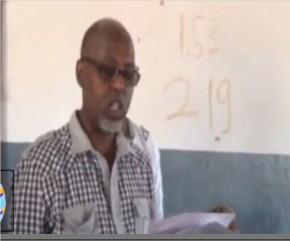 gudiga doorashooyinka KG somalia
