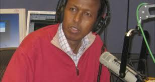 Wariye Yusuf Garad
