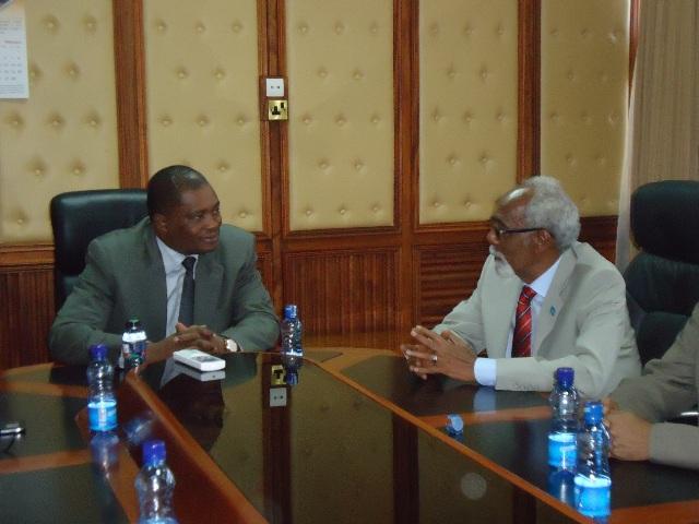 jaawiri& Kenyaawi kale