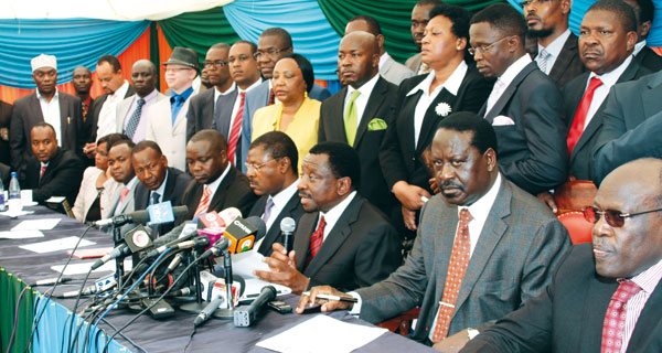 ODM-leader-Raila-Odinga1