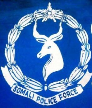 Somali_Booliis-