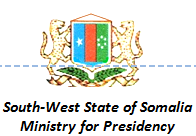 South west state