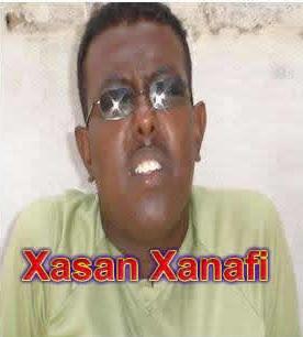 xasan-xanafi