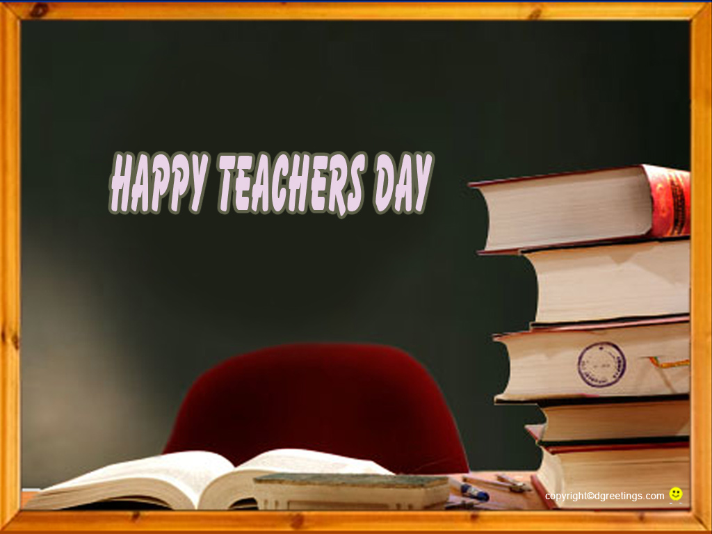 teachers-day-2-1024X768