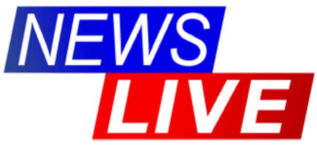 News_live_logo_