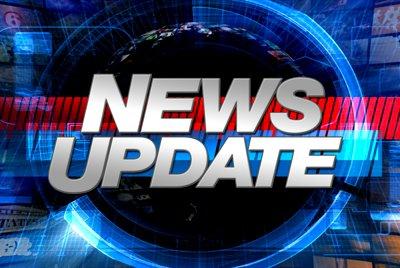 news-update-