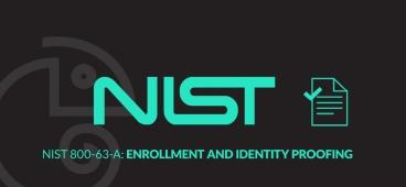NIST series post 2