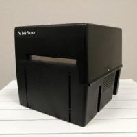 VM600 Printer for Time Expiring Badgesng
