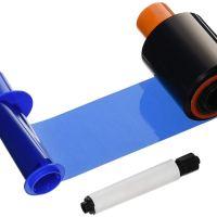 HID Fargo DTC4500 & DTC4500e Standard Black (K) Printer Ribbon