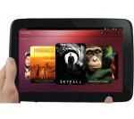 Canonical-Ubuntu-tablette-IDBOOX