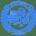tver-state-medical-university