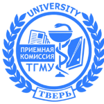 tver-state-medical-university