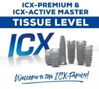 icx-banner_welcome_800x800