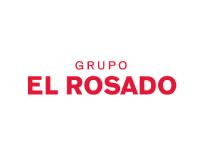 Grupo-El-Rosado