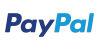 paypal 100x50
