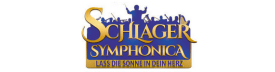 schlager symphonica