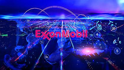 Energy-Innovation-at-ExxonMobil_t
