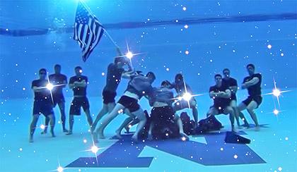 USA-Navy-Team_t