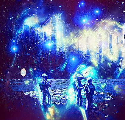 Cosmic-Gate_t