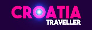 Croatia + Traveller :: Your Unique Croatia Travel Experience. Your best source for travel style & ideas. Find great travel deals, ideas and inspiration from Croatia, your favourite source for the best Croatia holiday destinations.