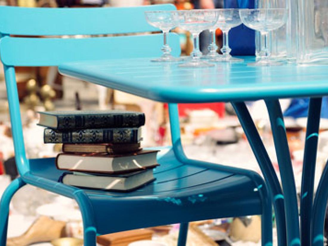 mobilier de jardin luxembourg idea ko