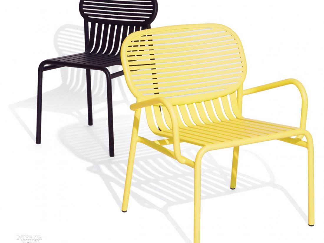 Salon De Jardin Weeknd Idea Ko
