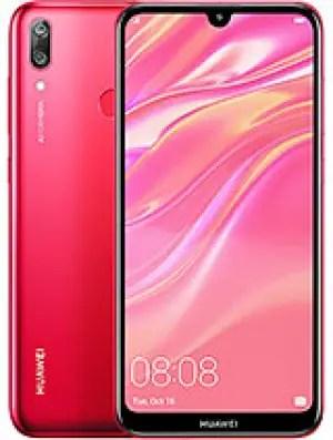 Huawei Y7 Prime 2019 Best Price In Sri Lanka 2020