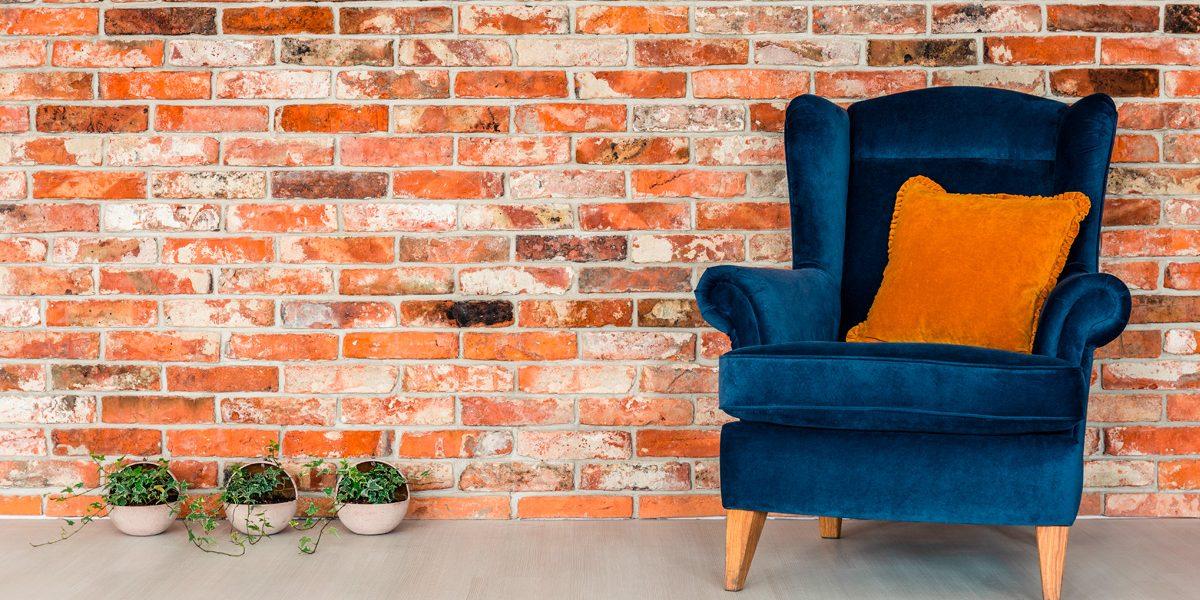 Muri In Pietra Come E Perché Ristrutturarli Idea Casa Plan