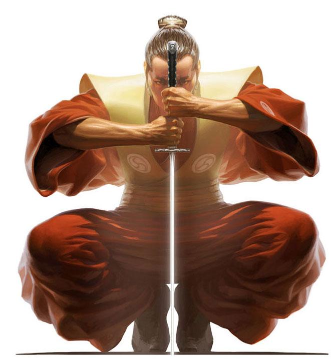 SwordOfTheSamurai.jpg