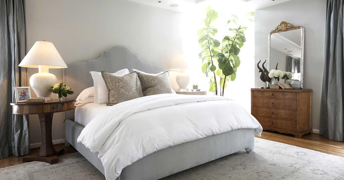 Visualizza altre idee su pareti grigio chiaro, pareti grigie, colori pareti. Camera Da Letto Grigia E Bianca Ecco 15 Idee A Cui Ispirarsi