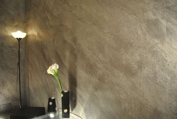 La sequenza di foto mostra alcune ambientazioni particolarmente. Pitture Decorative Sulle Pareti Di Casa 15 Idee Da Non Perdere Ispiratevi