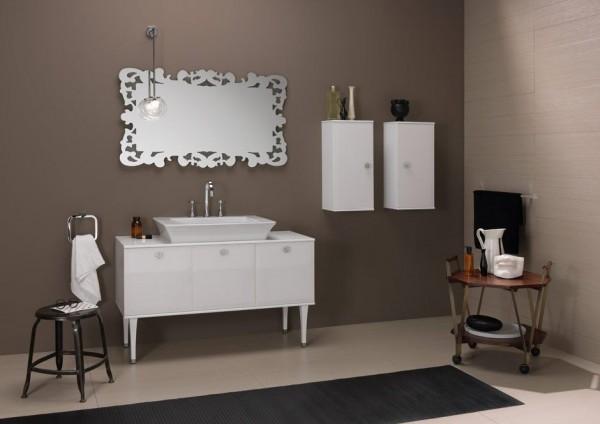 Ad esempio, su un laminato grigio chiaro, i mobili tortora si abbineranno perfettamente. Color Tortora Sulle Pareti Per Una Casa Magnifica 15 Idee Per Rendere L Idea