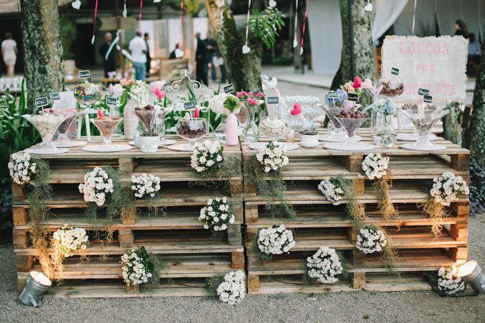 Il matrimonio shabby chic, dall'essenza vintage e dai colori delicati,. Matrimonio Shabby Chic 15 Idee Per Un Evento Indimenticabile