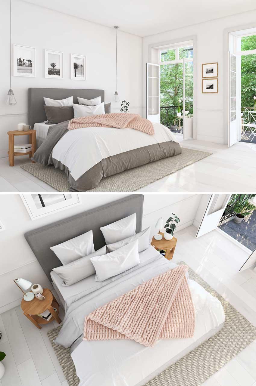 Ciao ragazzi eccomi con un nuovo progetto per la casa e questa volta ho voluto dare qualche idea per organizzare la camera da letto di una. Monarhiya Razgrabvane Uskoritel Idee Arredo Stanza Ragazza Amazon Eventgs Com
