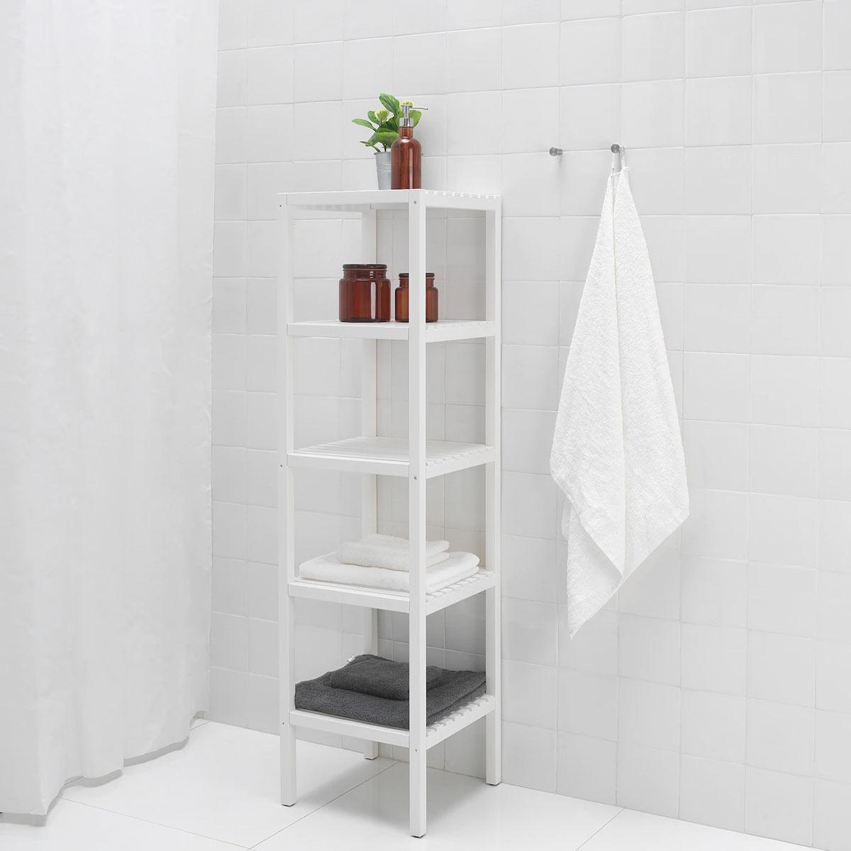 Il catalogo mobili bagno ikea è ricco di offerte e collezioni che. Ikea Bagno I Mobili Del Catalogo 2020 Lasciati Ispirare
