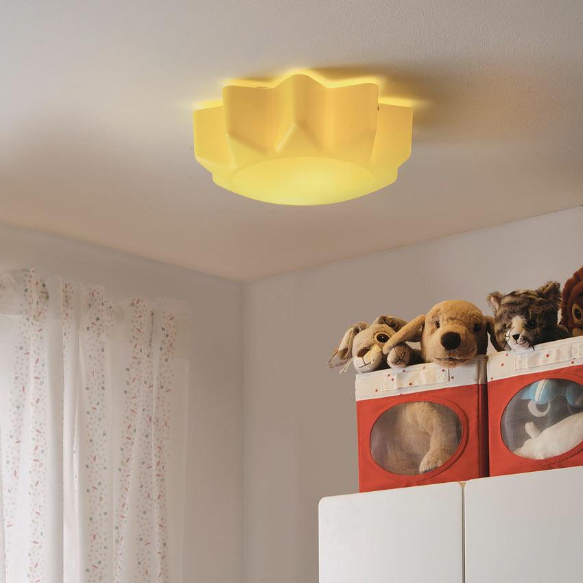 Home topics saving money if you love crowds, there's a. 13 Lampade Ikea Per Una Cameretta Da Sogno Ispiratevi