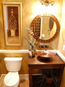 DP_Smith-guest-bathroom_s3x4_lg