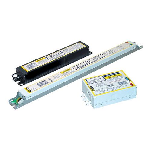 mark10 1?resize\\\=500%2C500 mark 10 ballast wiring diagram wiring diagrams advance mark 10 dimming ballast wiring diagram at alyssarenee.co