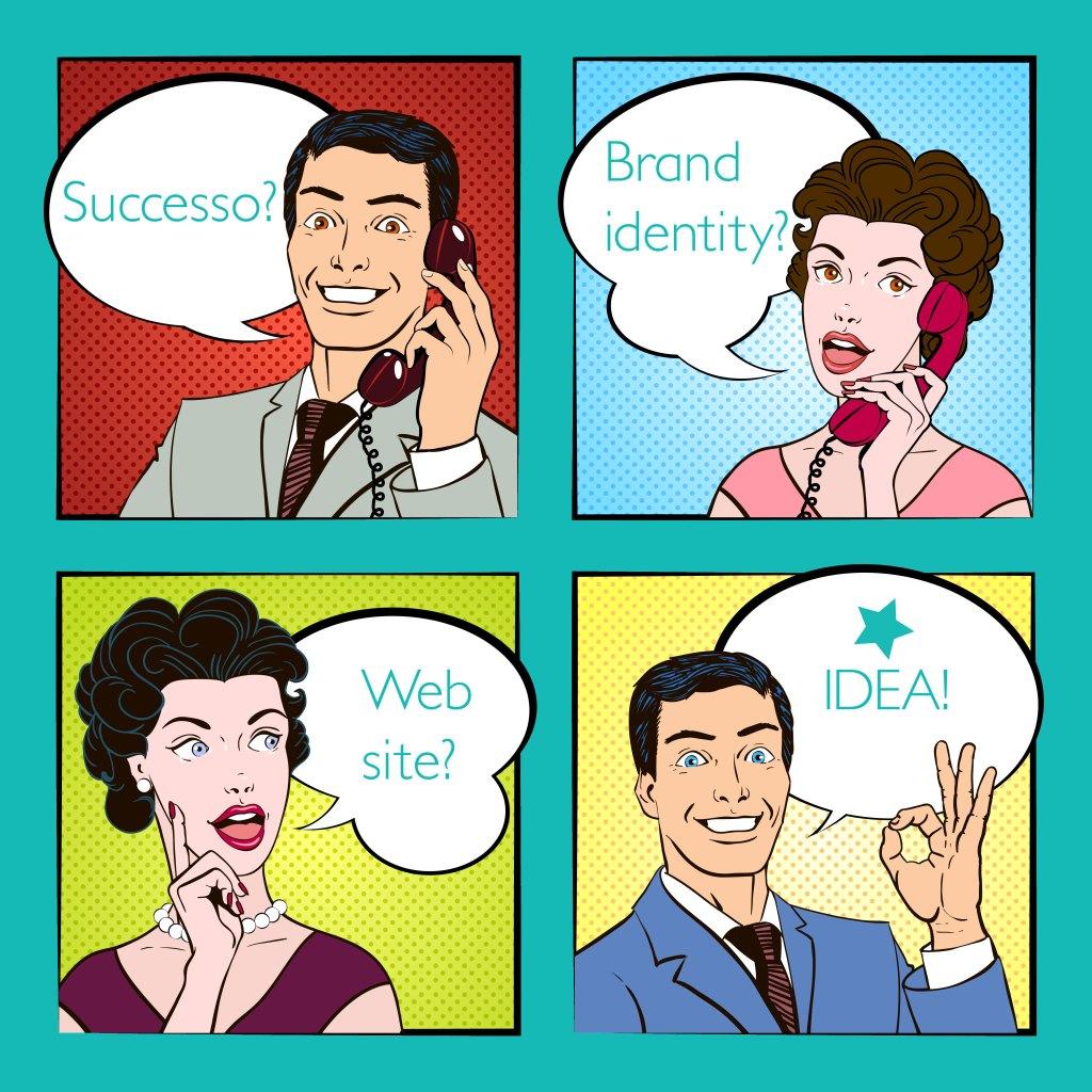 Blog-comunicazione