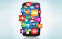 13-business-apps-busy-entrepreneurs[1]