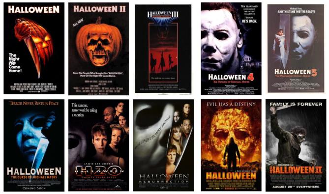 halloween sequels ideafaktory